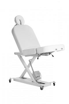 Massageliege Comfort XVI