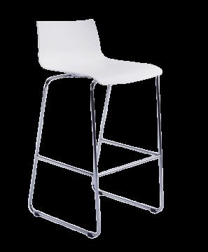 Design Barhocker Citus 190