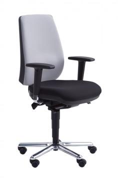 Bürodrehstuhl Creativ 2300