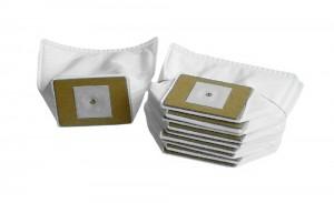 Feinstaubfilter für Chronos, Oceanos, AS- und SB-Serie
