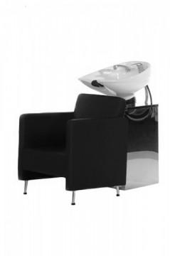 Designer Waschanlage London