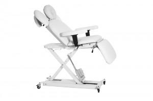 Massageliege Comfort XVIII