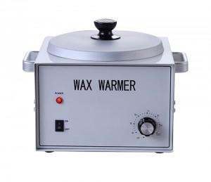 Wachserhitzer Monowaxer