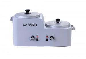 Wachserhitzer Twinwaxer