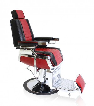 Emperor GT Barbers Chair