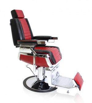 Emperor GT Barbers Chair