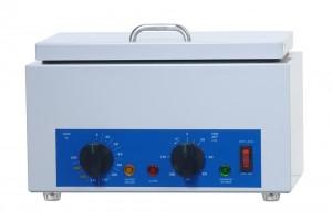 Heißluftsterilisator 1,5 l