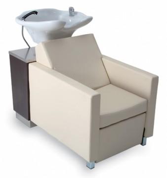 Waschanlage Corallo Standard