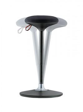 Sitz-Stehhocker Flexit 55