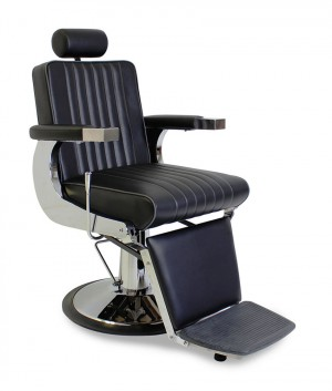Kaiser Barbers Chair