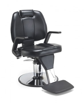 Statesman Barbers Chair