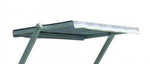 Verstellbares Dach
