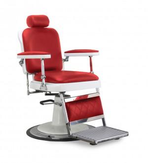 Vantage Barbers Chair