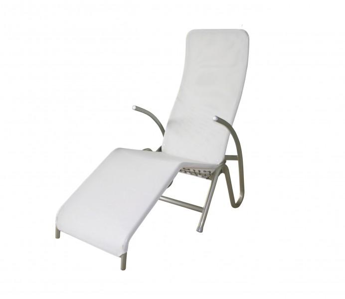liegestuhl wellness soleni relax wellnessausstattung. Black Bedroom Furniture Sets. Home Design Ideas